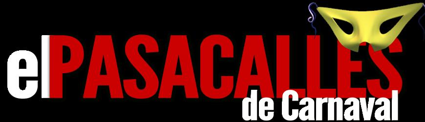 elPasacalles