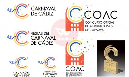 El COAC ya tiene su imagen de marca: 'Serpes'